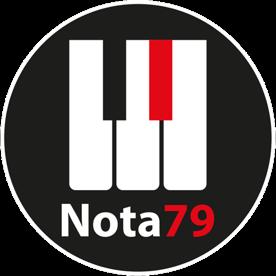 Nota79